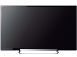 SONY 70R550 3D INTERNET T.V SONY 60R550 3D INTERNET TV SONY 60R550 3D INTERNET TV