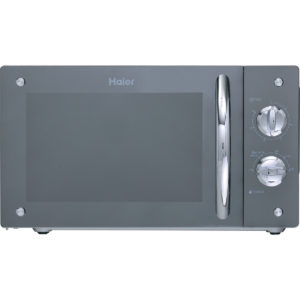 Haier 20L Solo Microwave Oven HDN-2080M