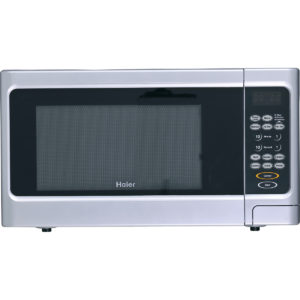 Haier 36L Free Standing Microwave Oven HGN-36100ES