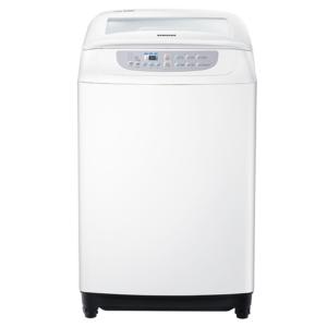Samsung 10kg Top Load Washing Machine WA11F5S2UWW