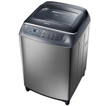 Samsung 18 Kg Top Load Washing Machine WA18F7SBDTA Samsung 11kg Top Load Washing Machine WA11F5S4UW