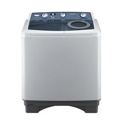 Washing Machine WT90H3230MG/SG