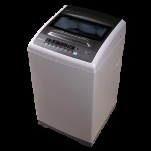 KENWOOD FULLY AUTOMATIC WASHING MACHINE KWM-6100