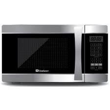 DAWLANCE 62 LTR FREE STANDING MICROWAVE OVEN DW-162HZP