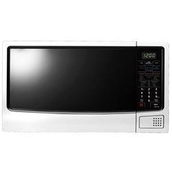 Air Conditioner KEE-2400S , Samsung 20L Free Standing Microwave Oven ME-731K