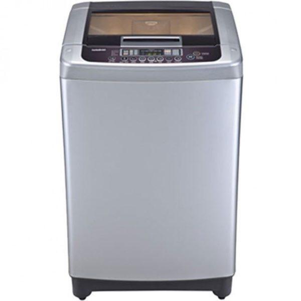 LG 8kg Top Load Washing Machine T8003TEELR