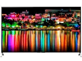 SONY 65″ X SERIES 4K LED 65X9000C SONY 55″ X SERIES 4K LED 55X9000C