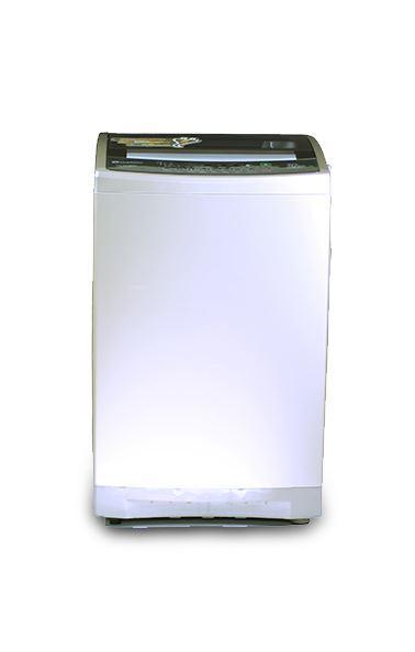 Dawlance 6.5 kg Top Load Washing Machine DWF-65ES 1