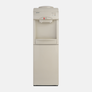 ORIENT 2 TAPS HOT & COLD WATER DISPENSER OWD-529 White