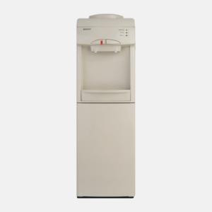 ORIENT 2 TAPS HOT & COLD WATER DISPENSER OWD-529 White