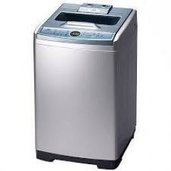 HAIER 8KG TOP LOAD WASHING MACHINE HWM-80-P-201M