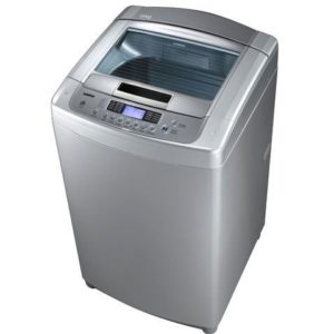 LG 15Kg Top Load Washing Machine T1503TEFT3 (Imported)