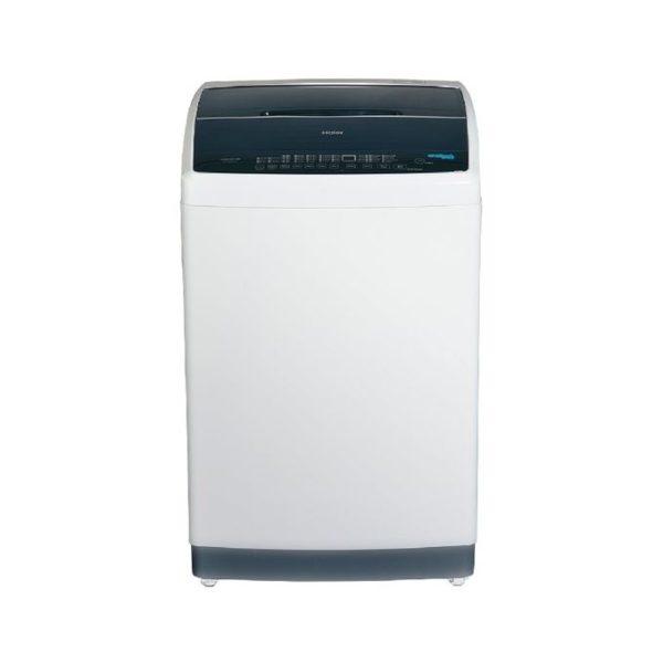 Haier 15Kg Top Load Washing Machine HWM 150-1288