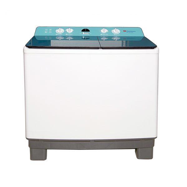 Dawlance 12 kg Semi Automatic Washing Machine DW-220G2 1