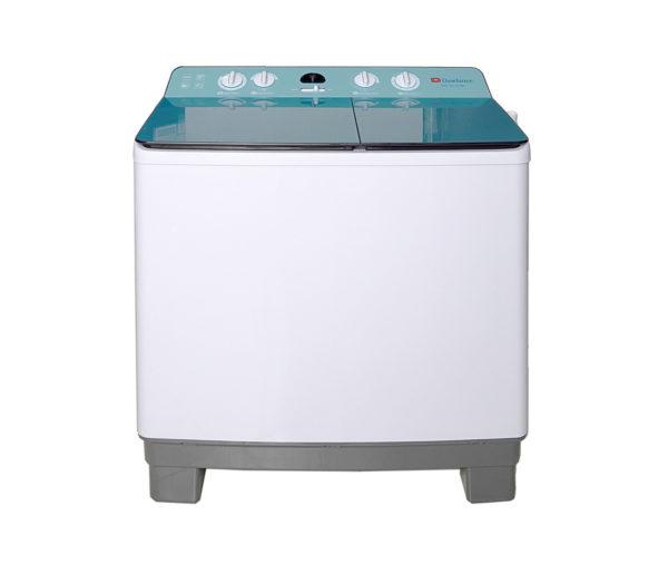 Dawlance 8 kg Twin Tub Washing Machine DW-170G2 1