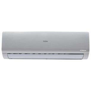 Haier 1.5 Ton Inverter Air Conditioner 18SNF Silver