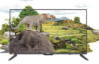 Orient 32 Inches HD Ready LED CHEETAH 32 inches 1