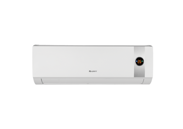 GREE Air Conditioner 2.0 Ton GS-24LM8L 1