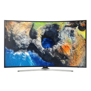 Samsung 75 Inches UHD Smart LED TV 75MU6172 SAMSUNG 55″ UHD CURVED SMART LED TV 55MU7350 Samsung 49 Inches Ultra HD LED TV 49MU7350 Samsung 55 Inches Curved Smart LED TV 55MU7350 SAMSUNG 55″ UHD CURVED SMART LED TV 55MU7350 SAMSUNG 75″ 4K UHD LED 75MU6102