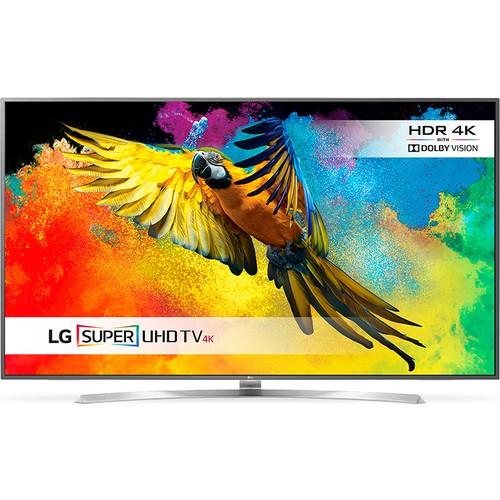 LG 86″ UHD 4K SMART IPS LED 86UK6500 (Imported) 1