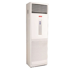AIR CONDITIONER AFS25C AIR CONDITIONER AFS50BR AIR CONDITIONER AFS50B HEAT and COOL CABINET AFS25CR Acson heat and cool