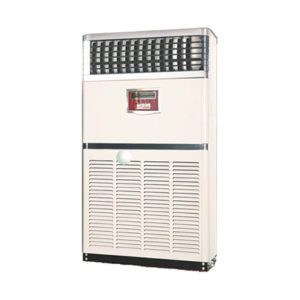 ACSON AIR CONDITIONER AFS100F ACSON 6.3 TON FLOOR STANDING AIR CONDITIONER AFS75B ACSON 6.3 TON HEAT & COOL CABINET AFS75BR Air Conditioner AFS100FR