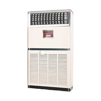 ACSON AIR CONDITIONER AFS100F ACSON 6.3 TON FLOOR STANDING AIR CONDITIONER AFS75B ACSON 6.3 TON HEAT & COOL CABINET AFS75BR Air Conditioner AFS100FR