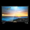 ECOSTAR 43″ Full HD LED CX-43U571
