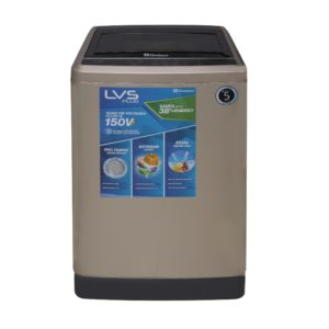 Dawlance 10 kg Top Load Washing Machine DWT-275 TB LVS