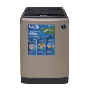 Dawlance 10 kg Top Load Washing Machine DWT-275 TB LVS