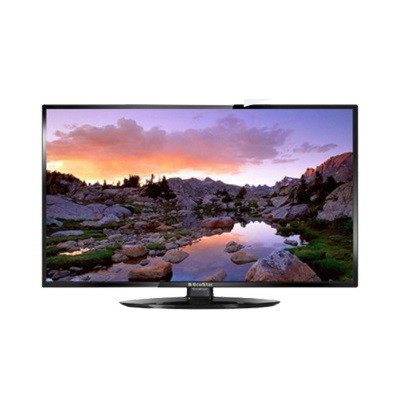 EcoStar 32″ HD Ready LED TV CX-32U571