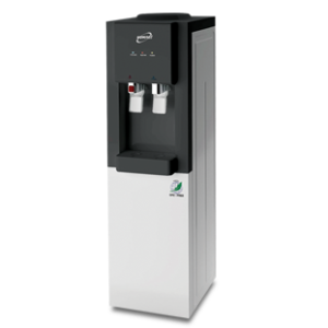 Homage 2 Taps Water Dispenser HWD-23
