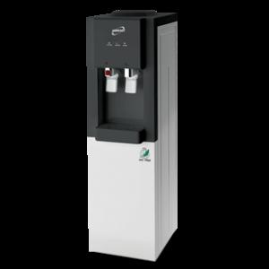 Homage 2 Taps Water Dispenser HWD-23