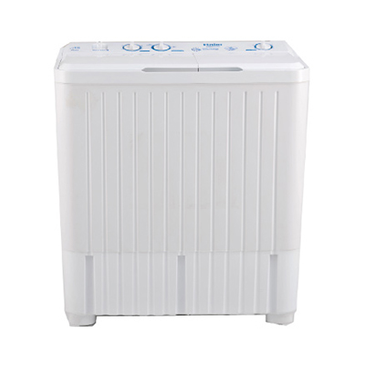 Haier 10 Kg Twin Tub Washing Machine HWM-100AS