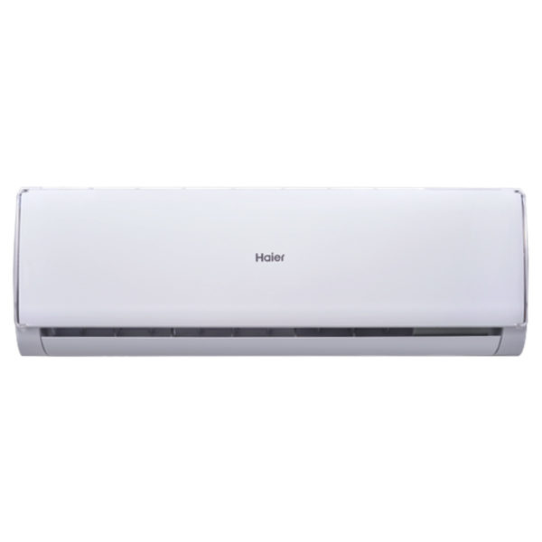 Haier 1.0 Ton Wall Mounted Split Air Conditioner 12LTH