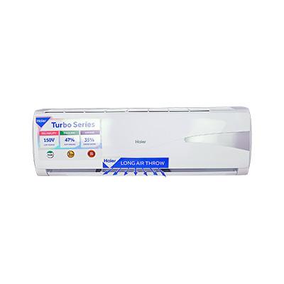 Air Conditioner 18-LTZ White