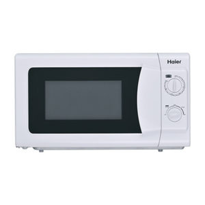 Haier 20L Solo Microwave Oven HPK-2070M