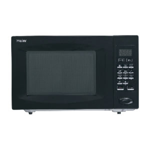 Haier 32L Solo Type Microwave Oven EB-32100EB