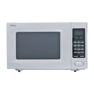 Haier 32L Solo Type Microwave Oven EB-32100ES