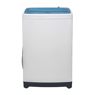 Haier 8Kg Top Load Washing Machine HWM-80-12699NZP