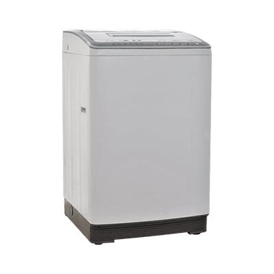 Dawlance 8kg Top Load Washing Machine DWT-230A
