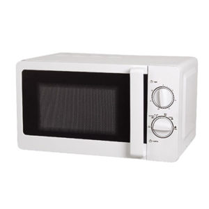 HAIER ENERGY EFFICIENT MICROWAVE OVEN HDL-20MX81L