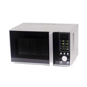 HAIER MICROWAVE OVEN 2080MR