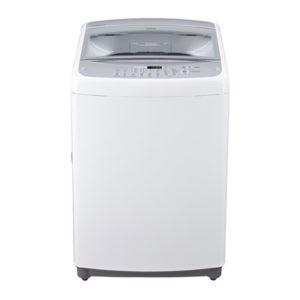LG 12kg Top Load Washing Machine T1266TEFT