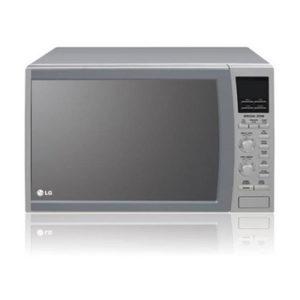 LG 42L Convection Microwave Oven MC-9280MR