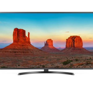 LG 49 Inches Smart UHD LED TV 49UK6400 LG 55 Inches Smart LED TV 55UK6100 LG 65 Inches Smart UHD LED TV 65UK6100 LG 43 Inches Smart UHD LED TV 43UK6400 LG 65 Inches Smart UHD 4K LED TV 65UK6400