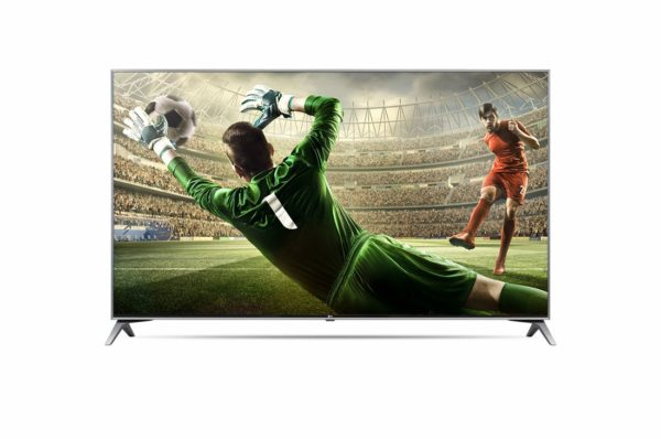 LG 65 Inches Smart SUHD LED TV 65SK7900PVB (Imported) LG 55 Inches SUHD LED TV 55SK7900 LG 49 Inches SUHD LED TV 49SK7900