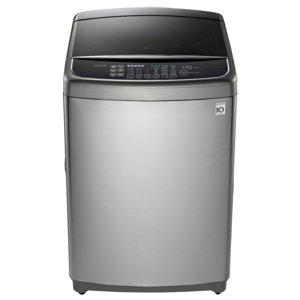 LG 10 Kg Top Load Washing Machine T1066NEFTF