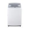 LG 16 kg Top Load Washing Machine T1666NEFTW