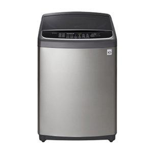 LG 16 kg Top Load Washing Machine LGT1666NEFT-IMP